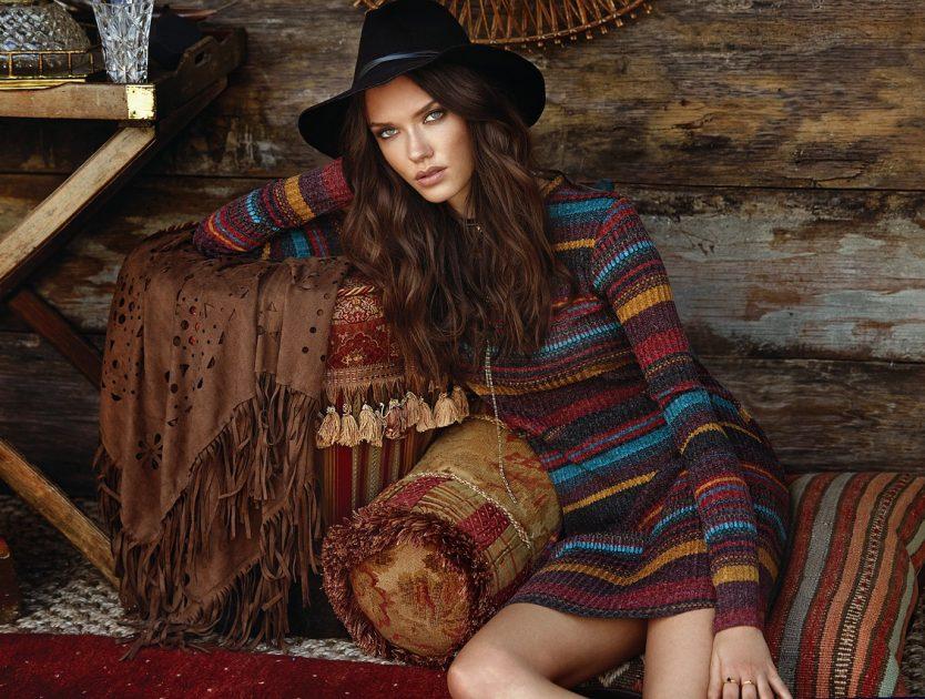 Style-Favoriten: Unsere Lieblinge für den Winter