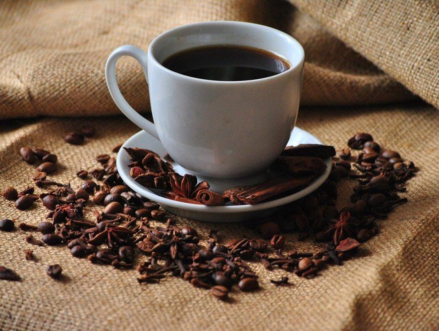 Das Café Kranzler bittet wieder zur Tea-Time