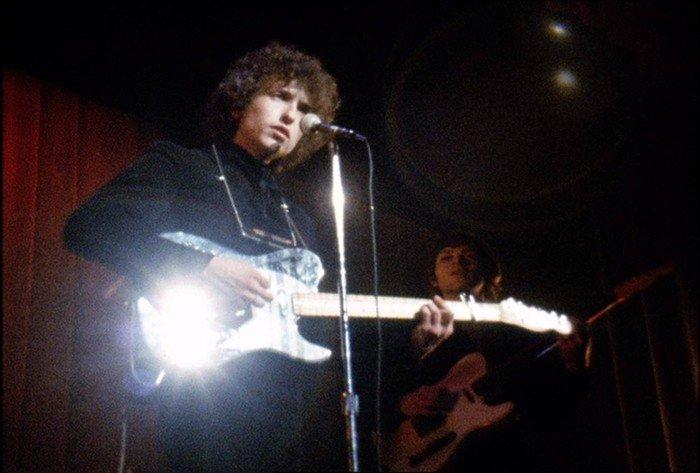 Event-Highlichts: Ehrlich Brothers oder Bob Dylan & Band