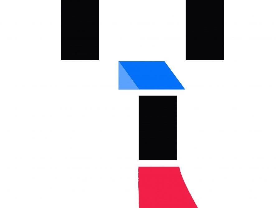 Ausstellungstipp: Judith Hopf im KW Institute for Contemporary Art