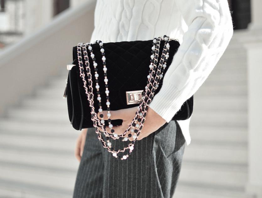 Diese Handtaschen werden 2018 Trends setzen
