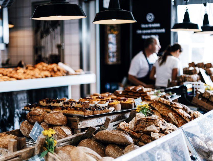 Das sind die besten Streetfood-Märkte in Berlin