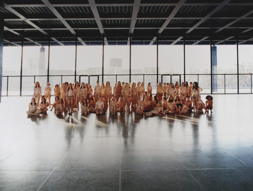Ausstellungstipp: Sonderausstellung Fleisch im Alten Museum