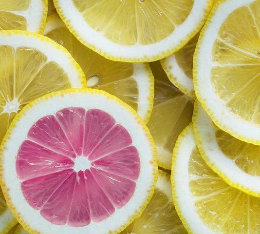 Geheimwaffe Vitamin C – wie sie unsere Haut zum Strahlen bringt plus Ernährungstipps