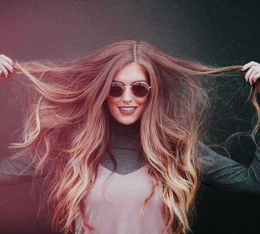 Trend-Watch: Die Top-Haarschnitte für den Herbst