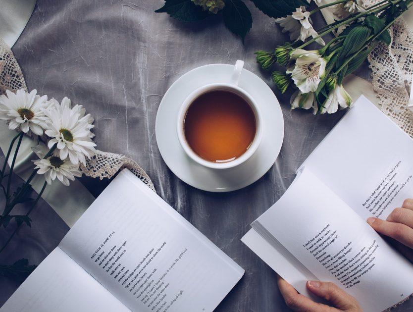 Lesezeit: Neue Krimis, Sachbücher und Romane