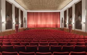 Kant Kino in Berlin
