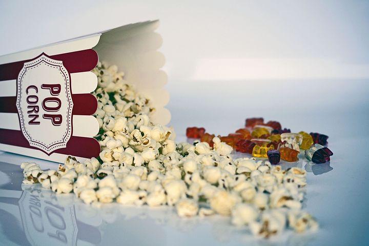 Winterzeit ist Arthouse-Zeit - Tipps für ein Besuch im Kino