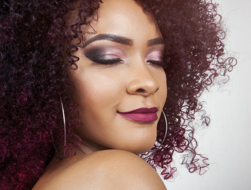 Beauty-Trends 2019 für die kalte Jahreszeit