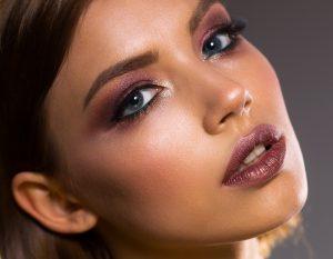 Beauty-Trends 2019 - Satte Lippen