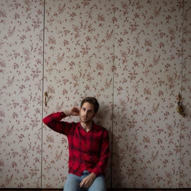 """Ben Platt veröffentlicht sein Debütalbum """"Sing To Me Instead"""""""