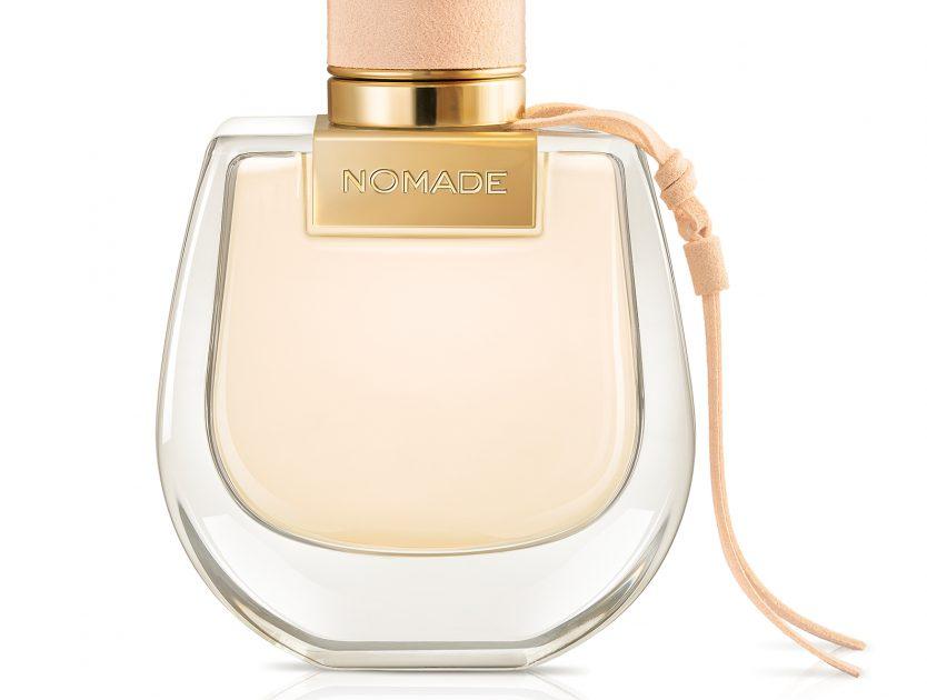 Duftpräsente zu Ostern: Parfum für Damen & Herren