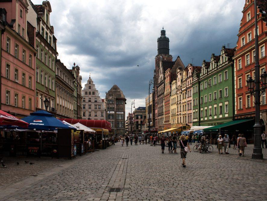 Reisetipp: Zwischen Zwergen und Brücken Kultur erleben