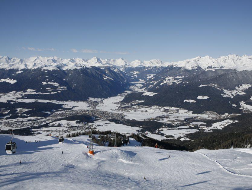 Auszeit in Österreich - Zwei Hoteltipps für den nächsten Urlaub