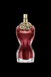 Parfum von JEAN PAUL GAULTIER LA BELLE