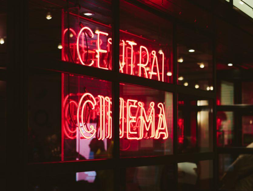 Kino-Tipp: Drei tolle Filme in der Hauptstadt