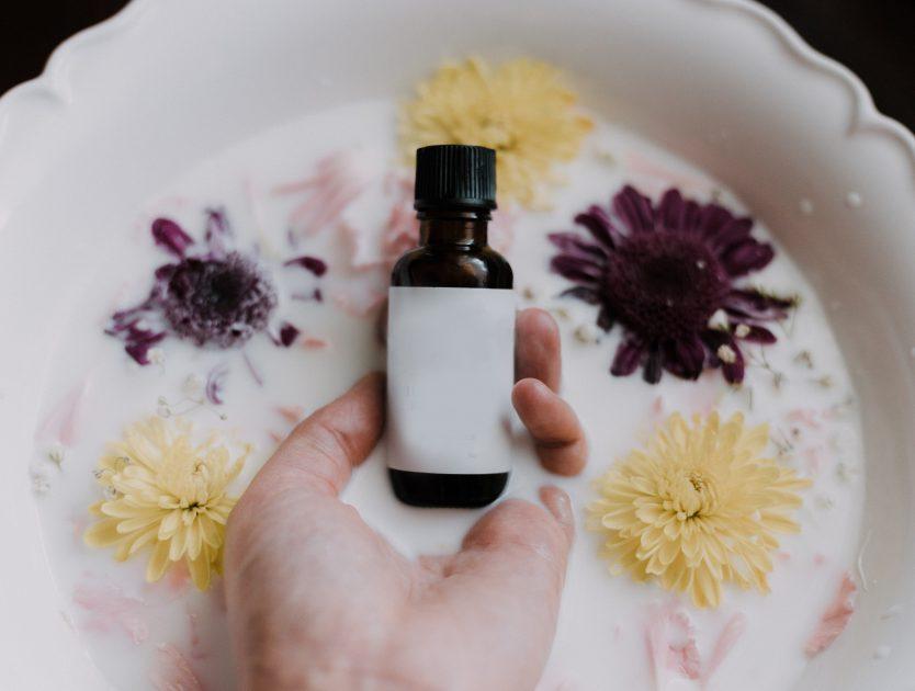 Kosmetik selber machen: 3 Schönmacher-Rezepte