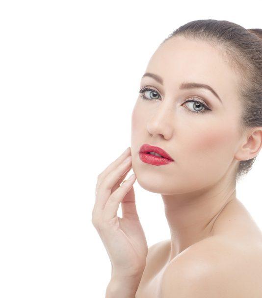 Beauty News – Wimpernserum und Pflege Produkte auf einen Blick