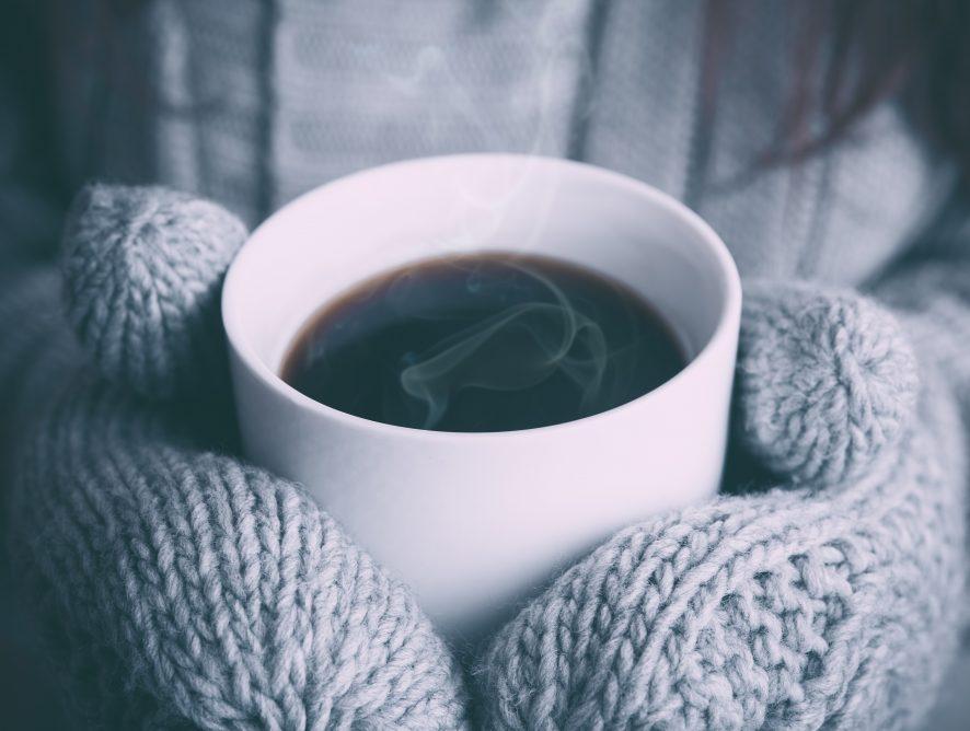 Erkältung: Die 5 besten Lebensmittel für die Grippesaison