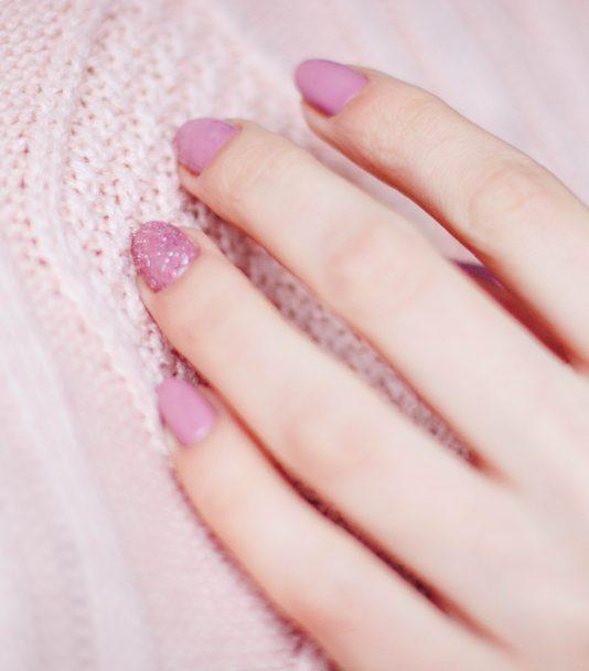 Nagellacktrends: Die schönsten Farben der Saison