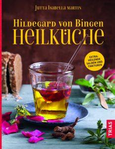 Heilküche - Trias Verlag