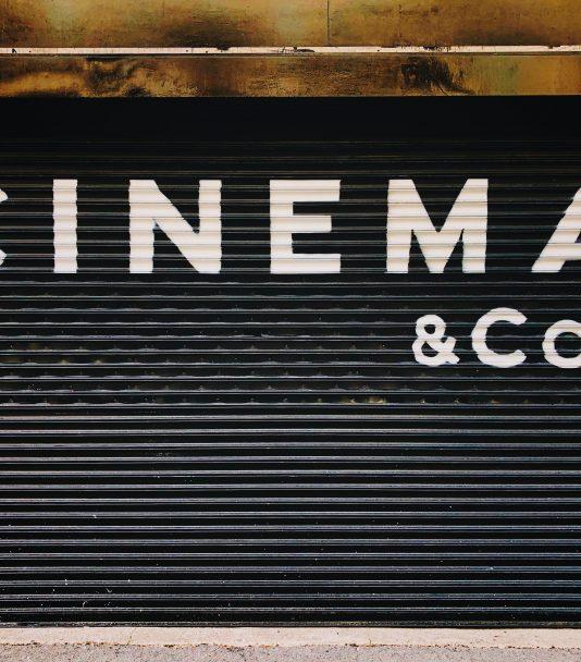 Kino-Tipp: Drei sehenswerte Filme in Berlin