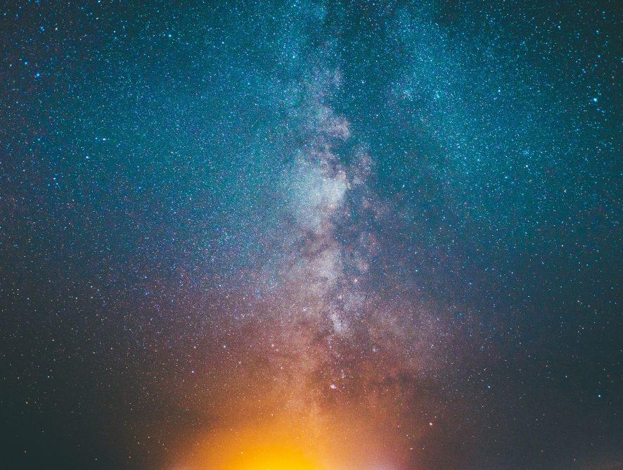 Horoskop: So stehen die Sterne im Januar 2020
