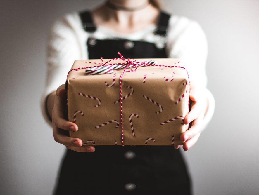 Geschenkideen für Lieblingsmenschen