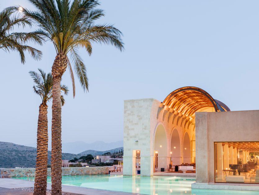 Reisetipp: Blue Palace Resort & Spa