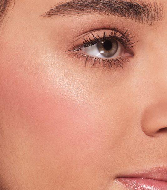 BEAUTY NEWS: Highlights für Gesicht, Lippen und Augen