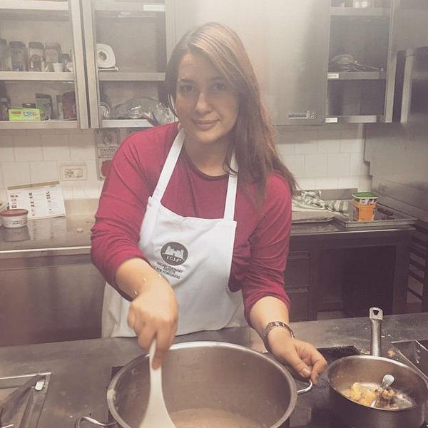 Kulinarische Rezepte aus Bahrain: Einfach lecker!