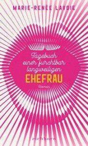 Eichborn