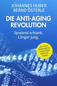Anti Aging Revolution