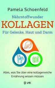Kollagen für Gelenke, Haut und Darm
