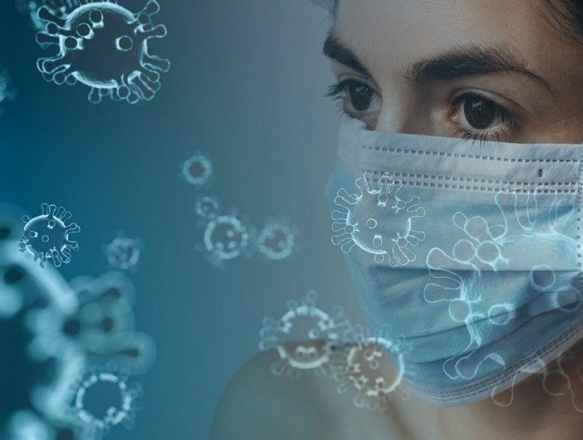 Hightech gegen Corona: Virologe erklärt Chancen der modernen Labormedizin
