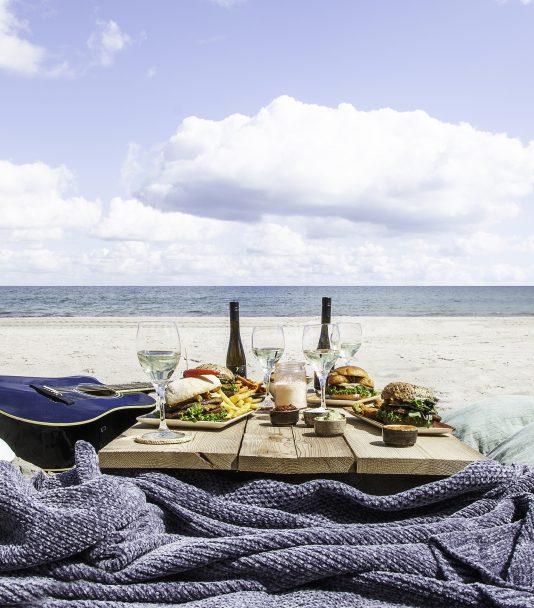 Restaurant-Tipp: Peter Pane