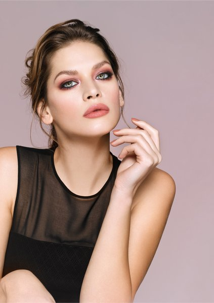 Make-up News für Herbst/Winter 2020/21