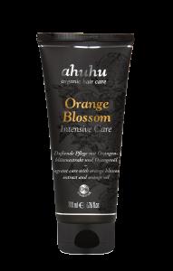 ahuhu-Orange-Blossom_Intensive-Care