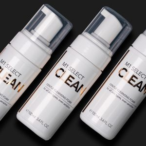 m1-select-cleansing-foam_