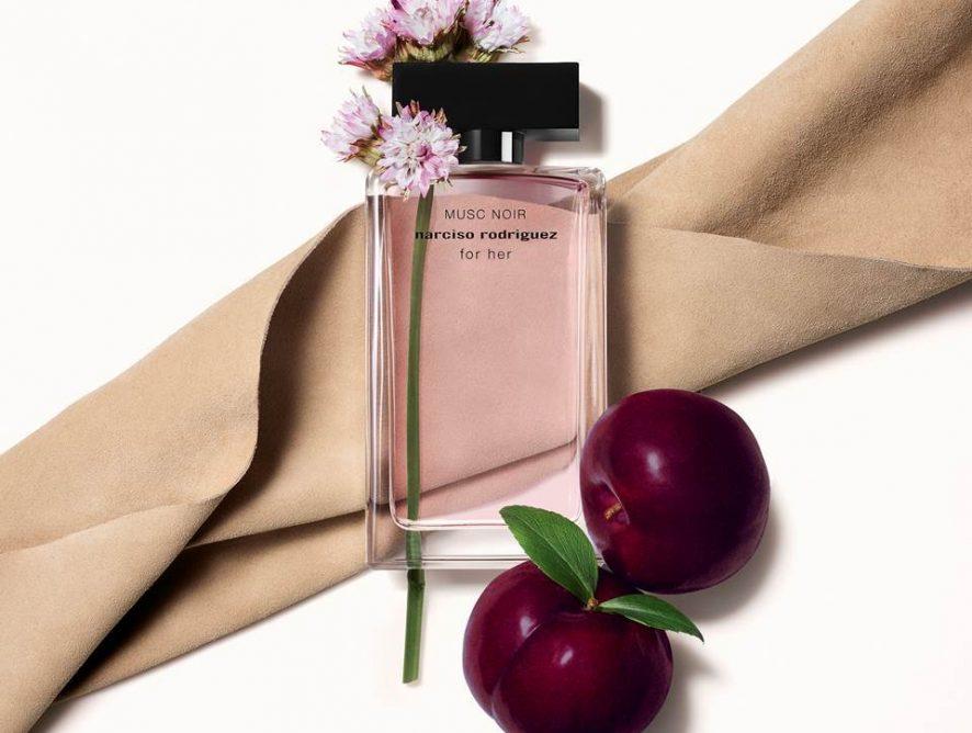Parfum-Geschenke zum Valentinstag