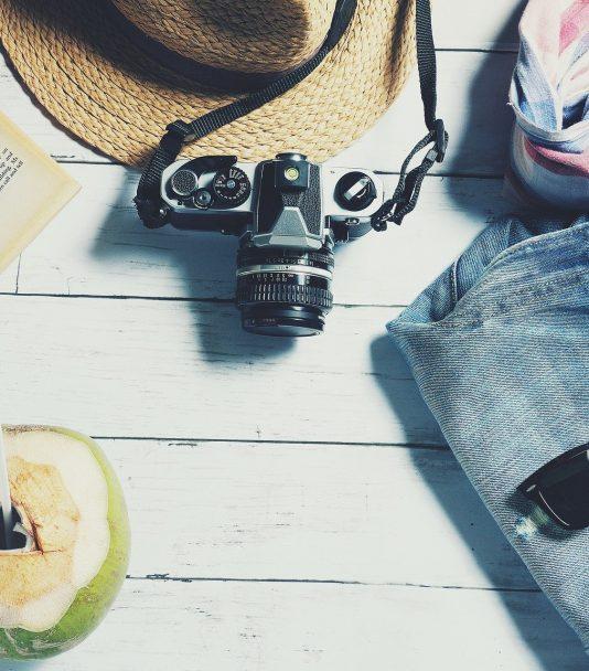 Insidertipps für einen perfekten Sommertag in Berlin