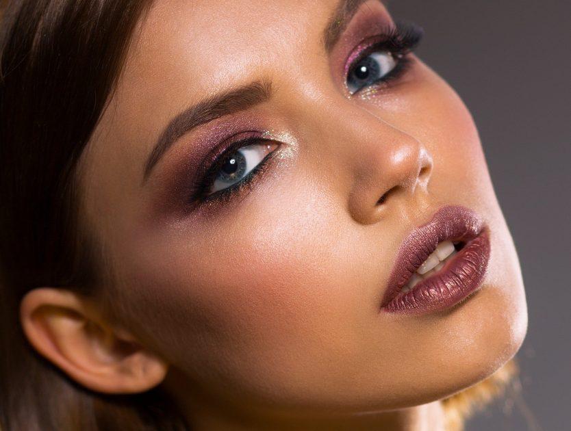 5 Methoden für strahlende Augen